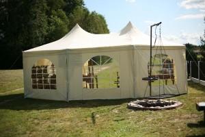 Wynajem namiotów plenerowych (1)