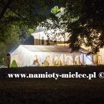 Namioty-Mielec.pl