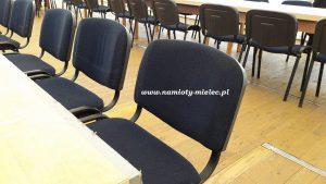 wynajem krzeseł
