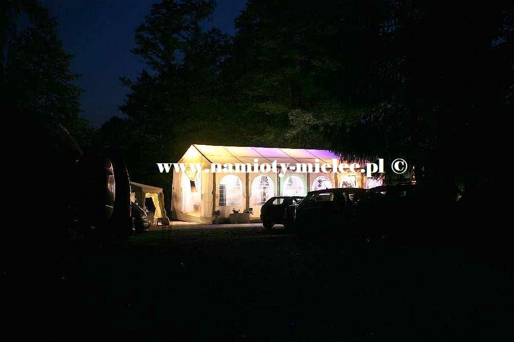 http://www.wynajem-namioty.pl/
